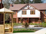 Thumbnail for sale in Albany Lane, Balsall Common, Coventry