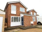 Thumbnail to rent in Barnwell Drive, Rushden