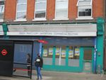 Thumbnail to rent in Church Road, Hendon
