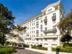 Thumbnail for sale in Bath Hill Court, Bath Road, Bournemouth
