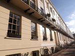 Thumbnail to rent in Imperial Square, Cheltenham