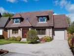 Thumbnail to rent in Burnbank Road, Alford