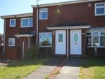 Thumbnail for sale in Eastcombe Close, Boldon Colliery