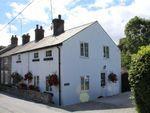 Thumbnail for sale in Village Road, Cadole, Flintshire