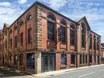 Thumbnail to rent in Studio 6, Cross York Street, Leeds, West Yorkshire