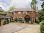 Thumbnail for sale in Beech Drive, Kingswood, Tadworth