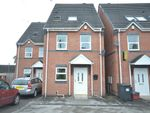 Thumbnail for sale in Derwent Place, Newcastle-Under-Lyme