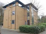 Thumbnail to rent in 731 Manchester Road, Bury