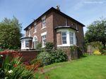 Thumbnail for sale in Grindley Lane, Meir Heath, Stoke-On-Trent