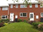 Thumbnail for sale in Cardinal Crescent, Bromsgrove