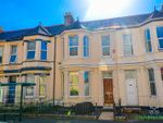 Thumbnail for sale in Beaumont Road, St. Judes, Plymouth