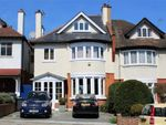 Thumbnail for sale in Alexandra Park Road, Muswell Hill, London