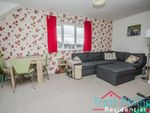 Thumbnail to rent in Kingfisher Close, Stalham, Norwich