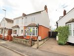 Thumbnail for sale in College Road, Braintree, Essex