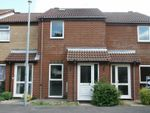 Thumbnail to rent in Vincent Close, New Milton