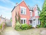 Thumbnail for sale in Arbor Road, Croft, Leicester