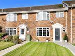 Thumbnail for sale in Cornfield Close, Littlehampton, West Sussex