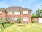 Thumbnail to rent in Tolcarne Drive, Pinner, Middlesex