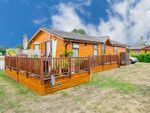 Thumbnail to rent in Homestead Weeley, Clacton-On-Sea, Essex 9Jn, UK