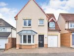 Thumbnail for sale in Russell Drive, Bathgate