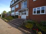 Thumbnail to rent in Old Abbey Court, Exeter