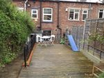 Thumbnail to rent in Valley Road, Meersbrook