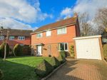 Thumbnail for sale in College Close, East Grinstead