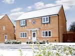 "Thumbnail to rent in ""Thornbury"" at Dewsbury Road, Wakefield"