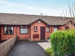 Thumbnail for sale in Willow Close, Bolton