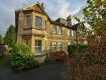 Thumbnail for sale in Grosvenor Villas, Larkhall, Bath