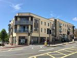 Thumbnail to rent in Park Avenue, Plymouth