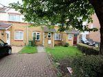 Thumbnail to rent in Wanderer Drive, Barking, Dagenham