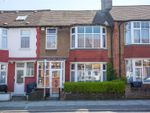 Thumbnail for sale in Squires Lane, Finchley, London