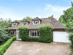 Thumbnail for sale in Plaistow Lane, Bromley