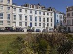 Thumbnail for sale in Flat 2, 10 Undercliff, St Leonards-On-Sea, East Sussex.