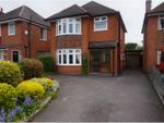 Thumbnail to rent in Hunt Road, Poole