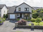 Thumbnail for sale in Dollerie Terrace, Crieff