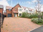 Thumbnail to rent in 214 Cheltenham Road, Evesham
