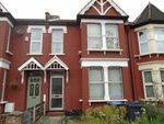 Thumbnail to rent in Shrewsbury Road, Bounds Green