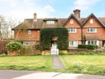 Thumbnail for sale in The Lee, Great Missenden, Buckinghamshire
