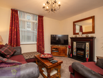 Thumbnail for sale in Halliwell Street, Chorley