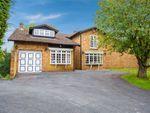 Thumbnail for sale in High Street, Guilden Morden, Royston, Cambridgeshire