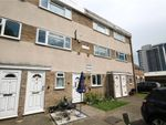 Thumbnail for sale in Boston Manor Road, Brentford, Middlesex
