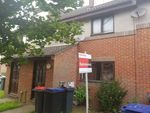 Thumbnail to rent in Regency Place, Canterbury