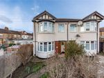 Thumbnail for sale in Cavenham Gardens, Ilford