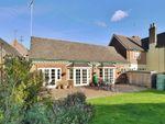 Thumbnail for sale in Halls Hole Road, Tunbridge Wells