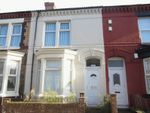Thumbnail to rent in Breeze Lane, Liverpool