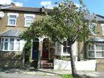 Property history Gloucester Road, Enfield EN2