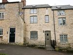 Thumbnail for sale in London Road, Chipping Norton
