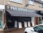 Thumbnail for sale in 123 Heol Llanishen Fach, Cardiff